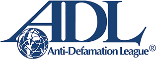 Anti Defamation League
