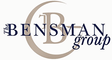 Bensman Group