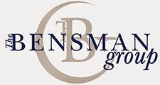 Bensman Group