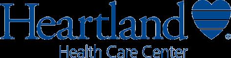 Heartland Health Care Center