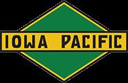 Iowa Pacific